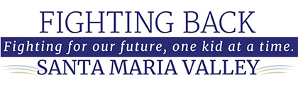 Parenting Resources Fighting Back Santa Maria Valley Fighting Back